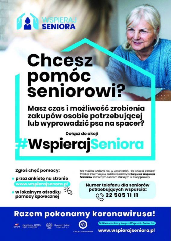 WspierajSeniora_2