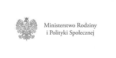 logo_ministerstwa